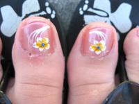 Flowercloseup_2