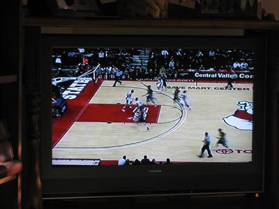 Basketball1_2