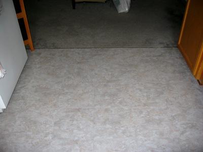 Floorafter3