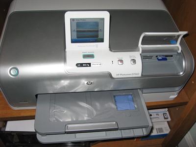 Newprinter1