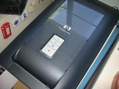 Newtechnology2
