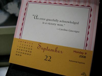 Calendarquote92208
