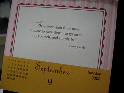 Calendarquote9908_8