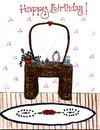 Grandmabirthdaycard2