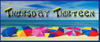 T13_beachumbrella