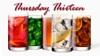 Tt_drinks